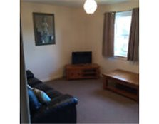 2 Bedroom flat Hutcheon Low Place Aberdeen