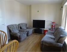 £650 PCM 2 Bedroom Flat, Ninian Park Road, Riverside, CF11 6HX Canton