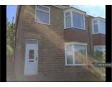 2 bedroom flat in Wrekenton, Gateshead, NE9 (2 bed)