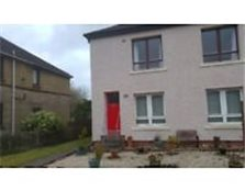 Beautiful 2 Bedroom Flat to Rent / Let Kinellar Drive, Knightswood