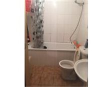 A SMALL SIZED STUDIO FLAT IS AVAILABLE TO LET IN EASTHAM Newham