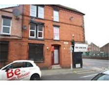 One bedroom flat for immediate rent at Day street Liverpool Old Swan