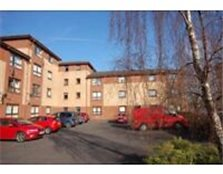 2 bed flat to let Paisley (Next to Keepmoat Abbotsway)