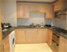 2 BEDROOM FLAT TO RENT, PELHAM COURT ON COOMBE ROAD Brighton
