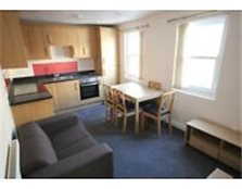 1 BEDROOM FLAT TO RENT, SPRINGFEILD ROAD, 18TH JULY Brighton