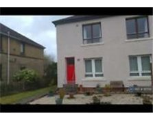 2 bedroom flat in Kinellar Drive, Glasgow, G14 (2 bed) Knightswood