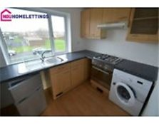 2 bedroom flat in Leicester Way, Fellgate, Jarrow, Tyne And Wear, NE32