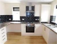 2 bedroom flat in Anderson Court, Burnopfield, Newcastle upon Tyne