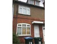 2 bedroom Terraced house for sale in Stoke area of Coventry. Binley