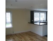 Rarely Available 2 Bedroom unfurnished Flat to Rent ERSKINE