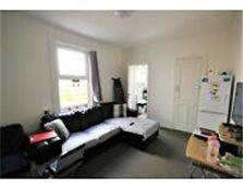2 BEDROOM FLAT TO RENT, WESTBOURNE GARDENS, AVAILABLE 30 JULY Brighton