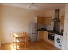 1 Bedroom Luxury Flat for Rent Close to City Centre Bristol