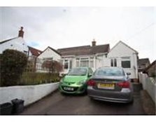 1 bedroom flat in Station Road, Clutton, North East Somerset, BS39 5PD