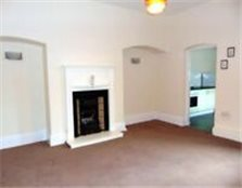 Immaculate 2 Bed flat, Gateshead/Bill Quay, No bond, DSS accepted!
