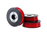 Ultimaker PLA Filament Rouge 2.85 Mm (0,75 Kg)