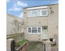 2 Bed End of Terrace House for Sale - £350,000 Guide Price
