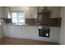 1 Bedroom 'Pre Loved' Residential Park Home for sale in York