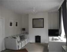 Beautiful spacious 2 bedroom flat for rent, only £525 pm Aberdeen