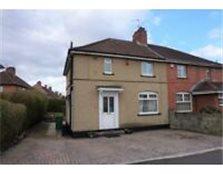 3 bedroom house for sale, big driveway and lovely garden Knowle
