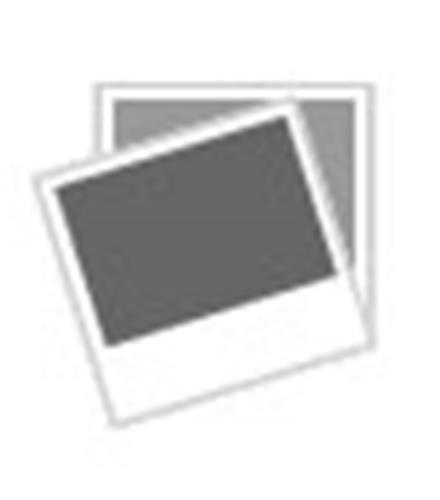 Sequin gloves Online Sale | EasyPrices