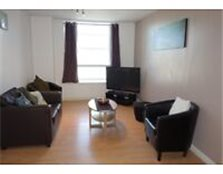 4 - bed Flat on Market Street (HMO) - £995pcm Aberdeen