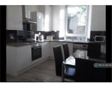 1 bedroom flat in Wood Street, Aberdeen, AB11 (1 bed)