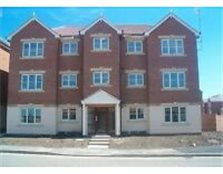 NO MORTGAGE NEEDED. RENT TO BUY THIS LOVELY 2 BED APARTMENT Wallsend