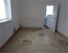 £450 PCM Studio with shared garden on Paget Street, Grangetown, Cardiff CF11 7LF