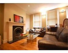 ALL BILLS INCLUDED, LARGE STUDIO (CAN CONVERT INTO 1 BED), FULLY EQUIPPED KITCHEN, HEART OF SOHO West End