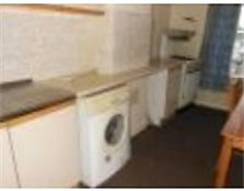 THE LETTINGS SHOP ARE PROUD TO OFFER A LOVELY 1 BED FLAT IN CRADLEY HEATH, HIGH STREET, DSS WELCOME!