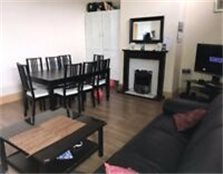 Large 5 Bedroom Mid Terrace Property For Sale, West Yorkshire WF12. Disabled Friendly. Dewsbury