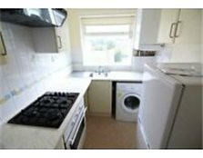 Fantastic 2 bedroom Upper Flat situated in Dartmouth Avenue, Low Fell, Gateshead