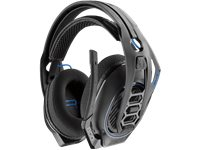PLANTRONICS Draadloze Gaming Headset RIG 800HS PS4 (PLANTRO-RIG800HS)