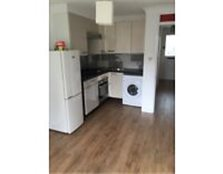 ALL BILLS INCLUDED SUTTON CENTRE 1BED FLAT 5 MINUTES WALK TO SUTTON HIGH STREET