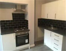 INVESTMENT PROPERTY LANCASTER – EXCITING NEW HMO OPPORTUNITY 4 BED, ALL ENSUITE, 17% +++ RETURNS !!