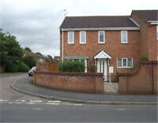 Fully Modernised 5 Bedroom Semi-Detached House with Disabled Facilities in Heckington, Lincolnshire