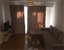 One (01) Bedroom Apt for Rent in 15Mins from Leeds City Centre, VIEW NOW !!