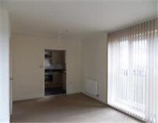 2 bedroom flat in REF:01266 | Sowood Hill View | Claremount Road | Halifax | HX3