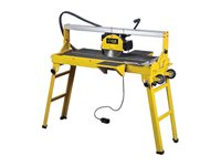 Coupe-Carrelage Radial Far Tools 'TCR230L' 1200W, occasion d'occasion