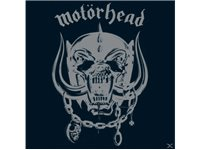 V2 RECORDS Motorhead - Motorhead LP