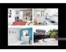1 bedroom flat in Prestwick, Prestwick, KA9 (1 bed)