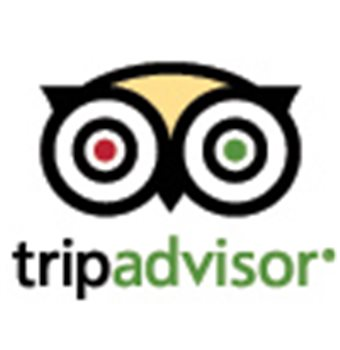 Advertising made by TripAdvisor via Google Adwords - Travel forum on Help: how to use TripAdvisor?
