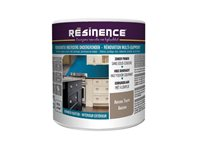 Résine De Rénovation Résinence 'Rénovation Multi-Support' Angora Satin 500Ml