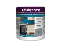 Résine De Rénovation Résinence 'Rénovation Multi-Support' City Satin  500Ml