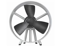 Ventilateur De Table 20Cm