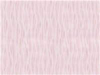 Papier Peint Intissé Superfresco Easy Wave Rose