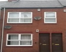 1 bedroom flat South Shields