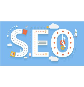 7 reasons why SEO is important for an SME