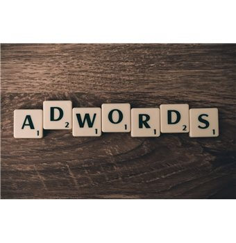Adwords referencing for Hotel