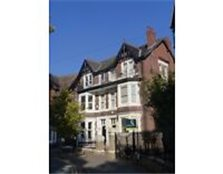 2 Bedroom Flat To Let close to Bridgford Town Centre with Balcony - Stunning Location West Bridgford